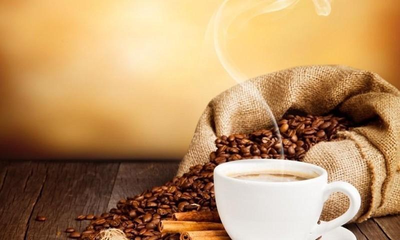 咖啡这个流行饮品,你确定你适合喝么?