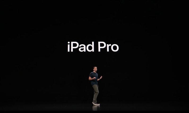 科技早闻:郭明錤预计苹果最早将于年底发布两款新iPad