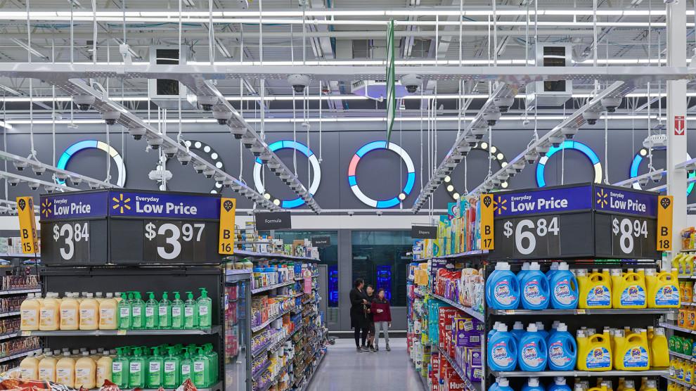 新濠天地下载地址早闻:苹果涉嫌夸大iPhone电池续航时间;沃尔玛未来商店营业