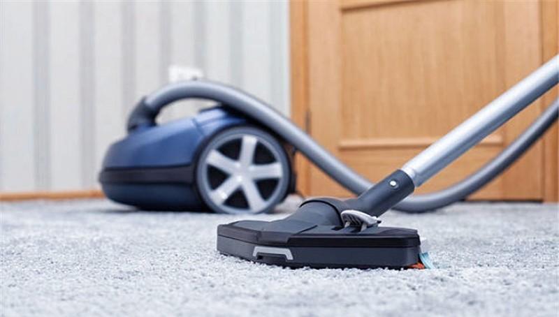 家居清洁神器来袭!手持吸尘器哪个牌子好?