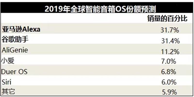 """新濠天地下载地址早闻:电子烟小程序遭批量""""封杀"""";HTC或撤离大陆市场"""