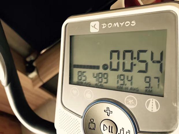 家中闲置率最高的电器,你都花钱买了么?