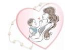 这份爱,独一无二,母亲节礼物送什么?