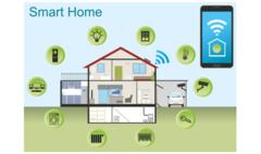 防火防盗的家庭智能安防设备,你家装了吗?