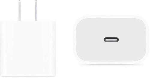 科技早闻:新iPhone或标配18W快充,罗永浩发布小野电子烟一代