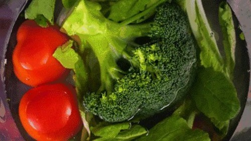 果蔬机有用吗?除了祛农药它还可以这样!