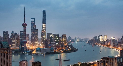 中国品牌日:格兰仕创新微蒸烤产品亮相,带你感受国货精品魅力