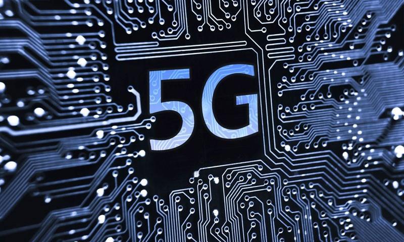 科技早闻:苹果让QLED和OLED合体;中国5G专利全球第一