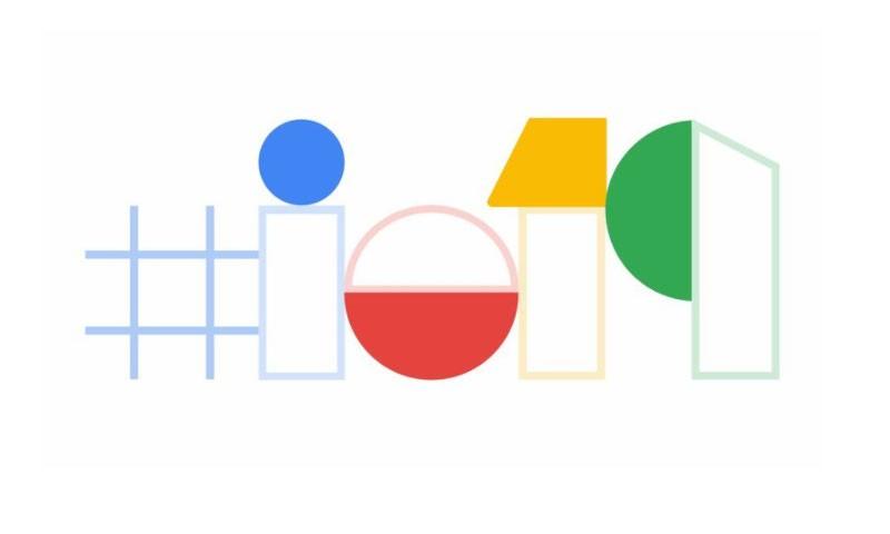 新濠天地下载地址早闻:谷歌开发者大会亮点汇总;《绝地求生》更名《和平精英》