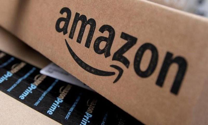 科技早闻:亚马逊透露遭大规模欺诈;暴风遭索赔超7.5亿元