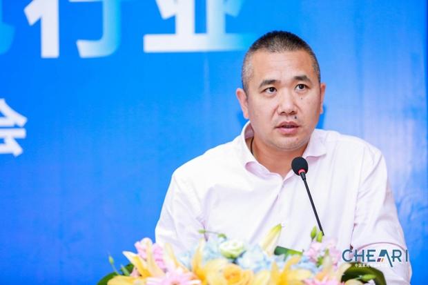 """态势低迷,""""2019年中国家电行业一季度报告""""在京发布"""