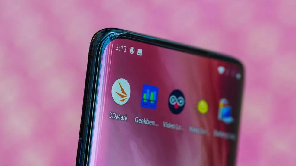 科技早闻:三星可能下个月正式推出折叠屏手机,2018年平均工资出炉