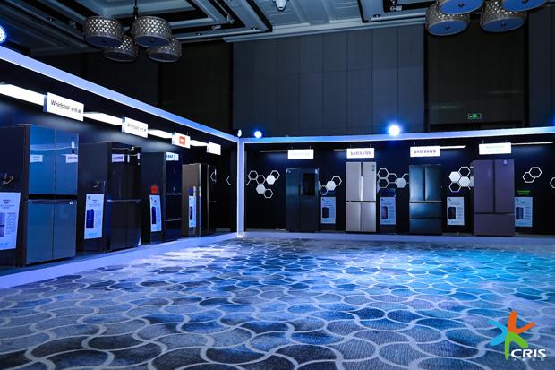 换新时代已经来临,2019冰箱产业结构持续优化升级
