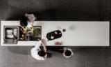 23载烹小鲜,中国厨房里诞生的高端品牌
