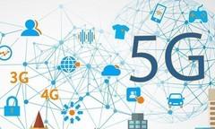 5G发展步入快车道,售价上万的5G手机现在值得入手吗?