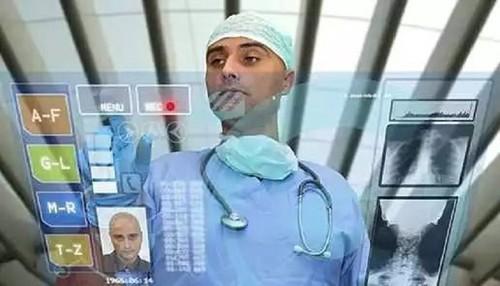 引领全新治疗理念,XNUO心诺品牌助力健康生活