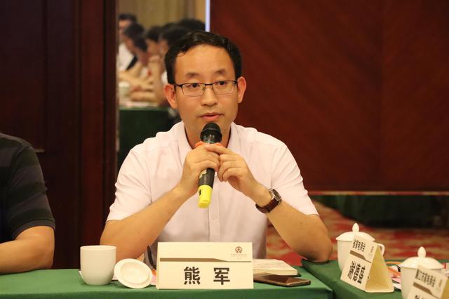 报名火爆展位难求,广东70%家电企业已报名广东家电展