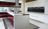 厨房为什么需要蒸烤一体机?老板蒸烤一体机C973A实用性大解说