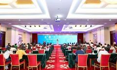 全面助力厨电产业升级,2019年中国厨房电器高峰论坛在京召开