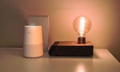 海尔AI智能音箱新品顺逛上市 1句话控制全屋家电