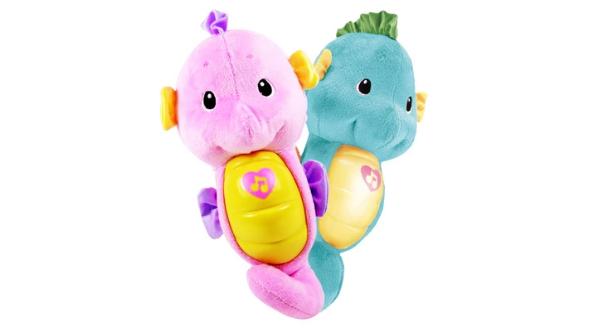 61儿童节给家里的小宝贝礼物,你选好了吗?