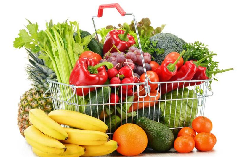 果蔬机有用吗?享受健康食用体验