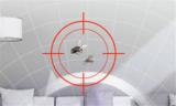 科技灭蚊智享未来,灭蚊灯哪个牌子好?
