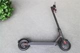 科技早闻:微软发布新一代Xbox E3,小米海外召回电动滑板车