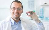 水牙线品牌排行榜 了解口腔护理的小能手