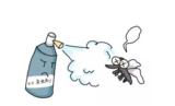 灭蚊灯真的有用吗?驱蚊方式要选就选最安全的!