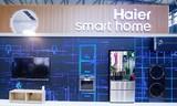 CES Asia 2019:海尔智慧家庭全场景升级主动服务