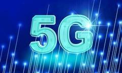 5G商用牌照将于近期正式发放,这些领域受影响最大