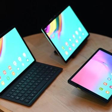 科技早闻:英国正式开通首批5G服务,商务部回应中方是否会限制苹果手机作为反制?