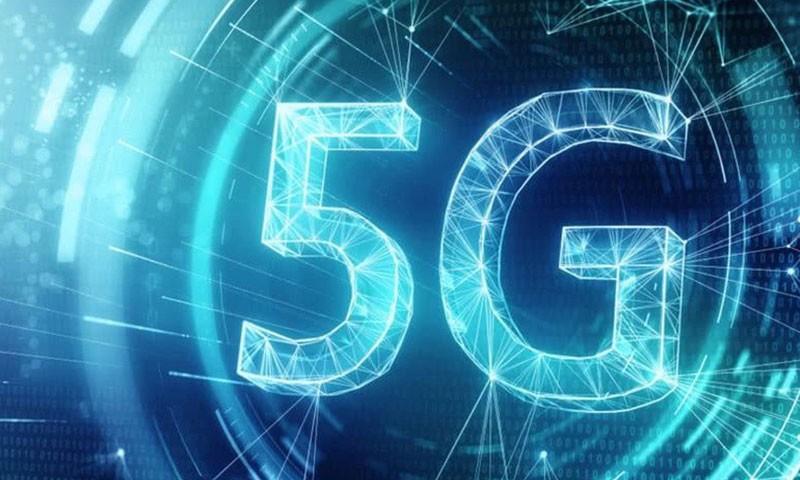 新濠天地下载地址早闻:英国正式开通首批5G服务,商务部回应中方是否会限制苹果手机作为反制?