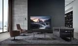 非凡视界更有大精彩,TCL X10 QLED 8K TV展现大屏新魅力