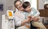 科学补氧才健康,家用制氧机如何选购?