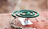 作为现代流行的科学环保灭蚊方式,灭蚊灯真的有用吗?