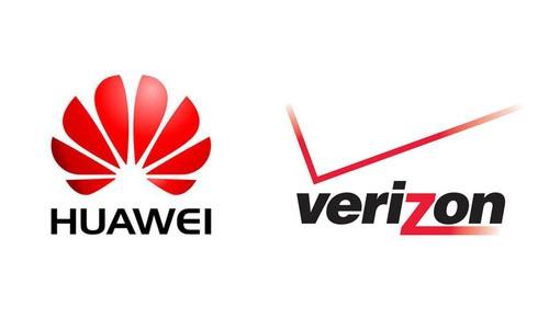 科技早闻:华为要求Verizon支付超10亿专利费;OLED电视或推48英寸机型