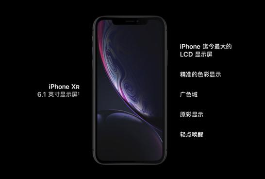 """科技早闻:中国发布信息技术十大前沿热点问题,微信新版本没有""""发送语音过程""""转文字功能"""