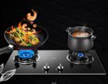 不负好食光,老板蒸烤一体机 C973X一键搞定你的治愈美味
