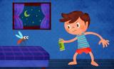 隔绝蚊子的最强帮手!灭蚊灯哪个牌子好?