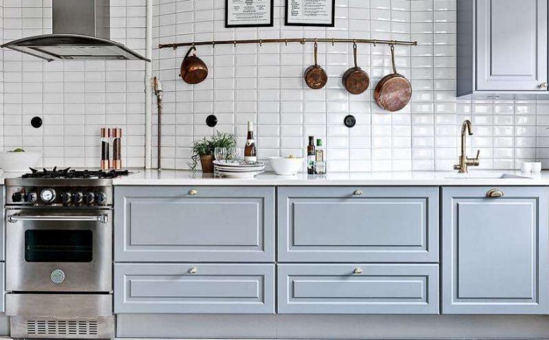 从烹饪小白到美食达人,哪些厨房神器值得买!