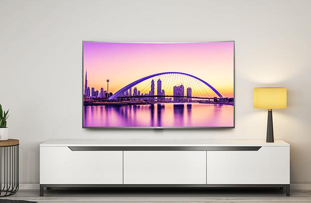 小米电视的高性价比再次征服俄罗斯,赶超三星单品销量第一