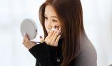 随时随地照亮你的美!便携式化妆镜什么牌子好?