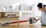 吸尘器哪个牌子好?房屋清洁神器