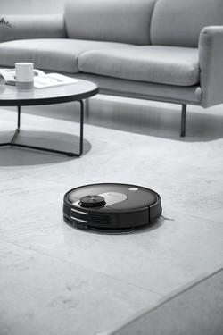 什么牌子扫地机器人好?带你挑选性价比品牌