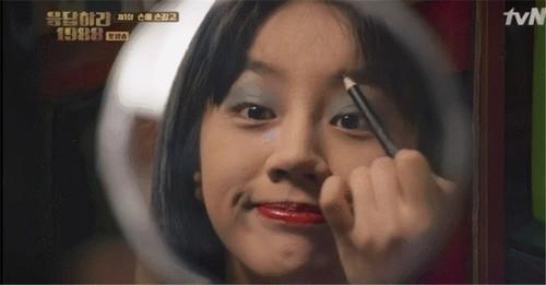 化妆的时候你还在为光线不足而烦恼吗?化妆镜品牌