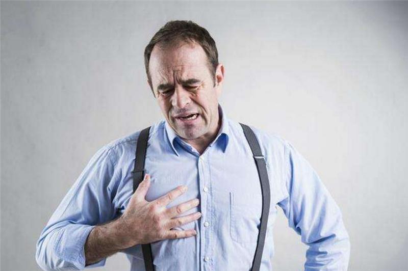 贴心守护你的家人健康,制氧机哪个牌子好?
