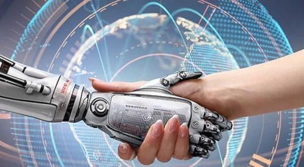 科技早闻:国内第一款青少年搜索引擎发布,腾讯发布人工智能伦理报告