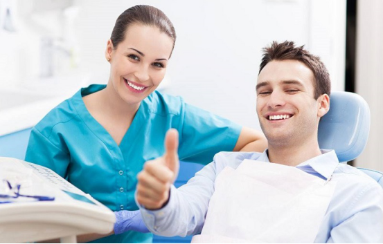 水牙线什么牌子好,深入了解牙齿护理知识很有必要